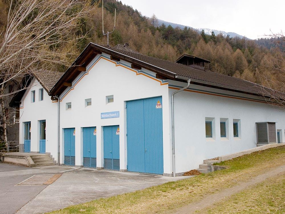 muehlbachwerk1