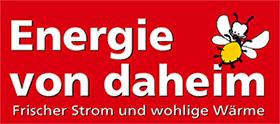prad-energie-von-daheim