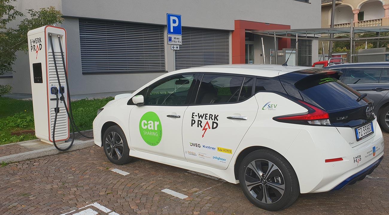carsharing-auto-ewp