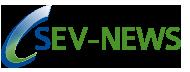 sev-news